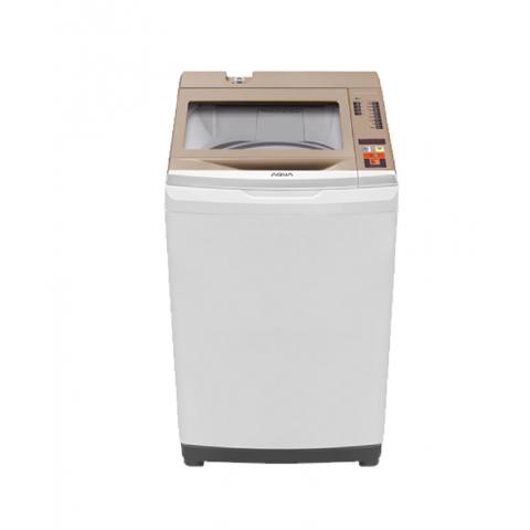 Máy giặt AQUA 9.0 Kg AQW-S90AT (H)-Thế giới đồ gia dụng HMD