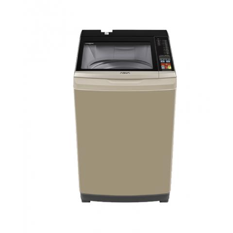 Máy giặt Aqua AQW-U90BT-Thế giới đồ gia dụng HMD