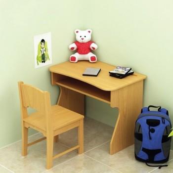 Bộ bàn ghế học sinh BHS301, GHS301-Thế giới đồ gia dụng HMD