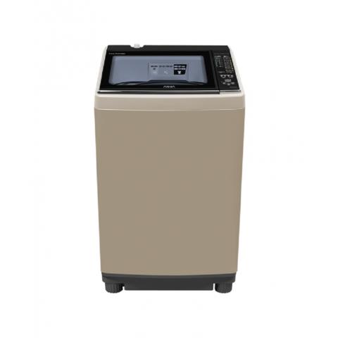 Máy giặt Aqua Inverter 10,5 Kg AQW-DW105AT N-Thế giới đồ gia