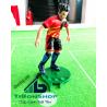 Mô hình cầu thủ tiền đạo Bio Wadelio-Thế giới đồ gia dụng HMD