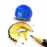 Chuốt bút chì 2-in-1-Thế giới đồ gia dụng HMD