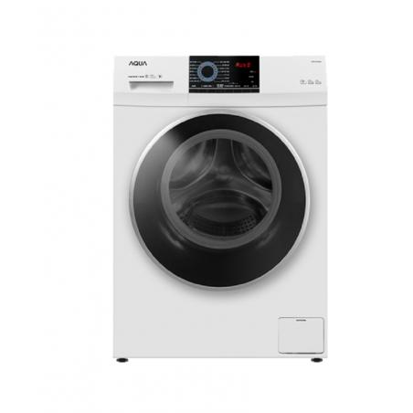 Máy giặt Aqua Inverter 9.8 Kg AQD-AF980A