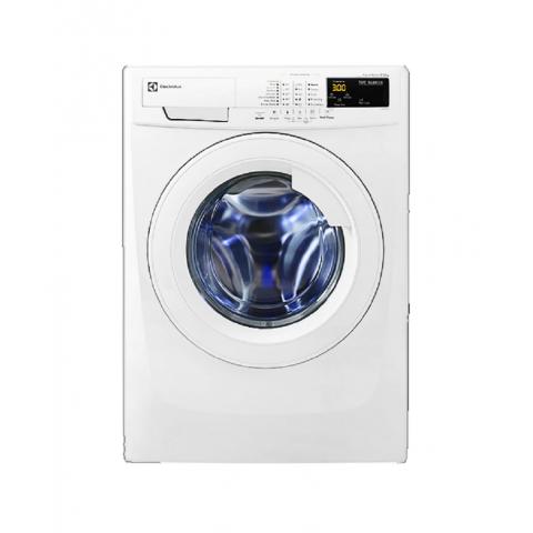 Máy giặt Aqua Inverter 9 kg AQW-D900BT N-Thế giới đồ gia dụng