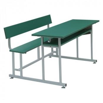 Bàn ghế BHS103A-Thế giới đồ gia dụng HMD