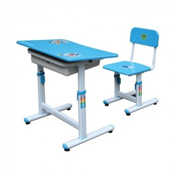 Bộ bàn ghế BHS29, GHS29-Thế giới đồ gia dụng HMD