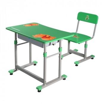 Bộ bàn ghế BHS28, GHS28-Thế giới đồ gia dụng HMD