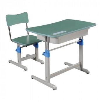 Bộ bàn ghế BHS20, GHS20-Thế giới đồ gia dụng HMD