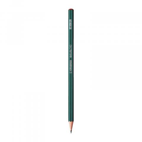 Bút chì gỗ HB-Thế giới đồ gia dụng HMD