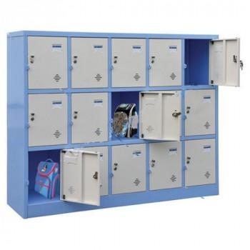 Tủ 15 ngăn TMG983-5K-Thế giới đồ gia dụng HMD