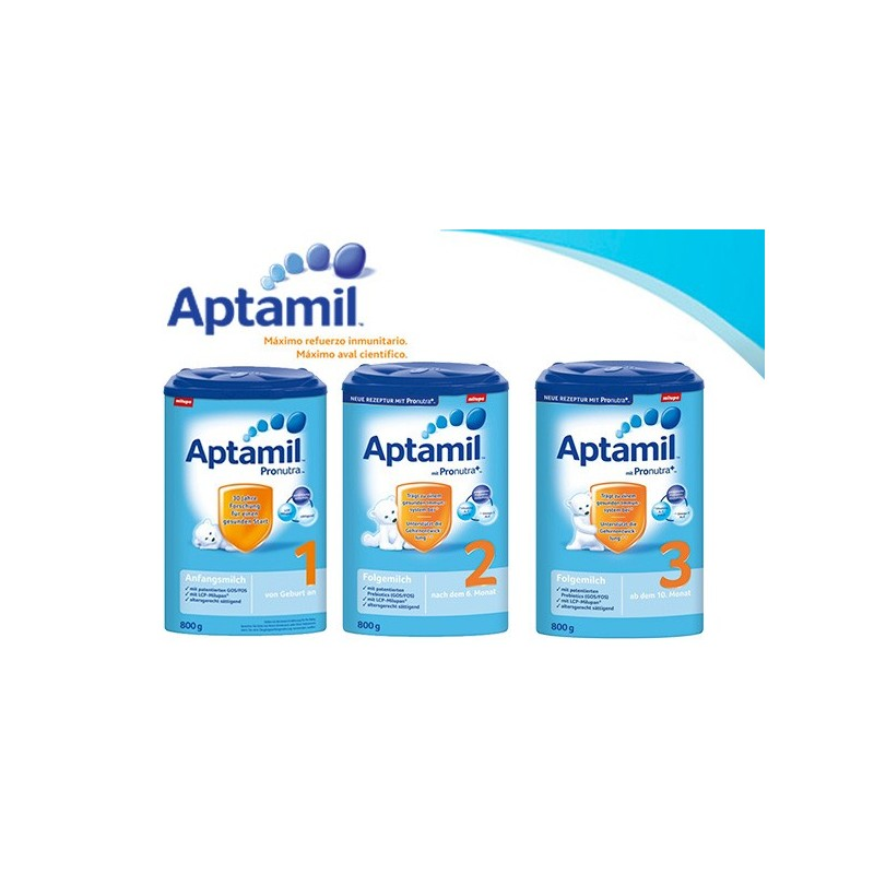 Aptamil xanh nội địa Đức-Thế giới đồ gia dụng HMD
