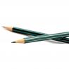 Bút chì gỗ 3B-Thế giới đồ gia dụng HMD