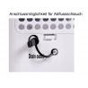 Máy hút ẩm Comfee 20l/24h-Thế giới đồ gia dụng HMD