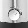 Máy xay sinh tố WMF Küchen Minis 400w, cốc thủy tinh-Thế giới