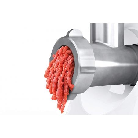Máy xay thịt Bosch MFW3520W-Thế giới đồ gia dụng HMD