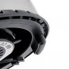 Máy xay sinh tố WMF Kult Pro 1400W-Thế giới đồ gia dụng HMD