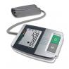 Máy đo huyết áp bắp tay Medisana MTS-Thế giới đồ gia dụng HMD