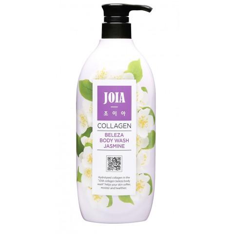 Sữa tắm Joia Collagen Beleza hương nhài-Thế giới đồ gia dụng HMD