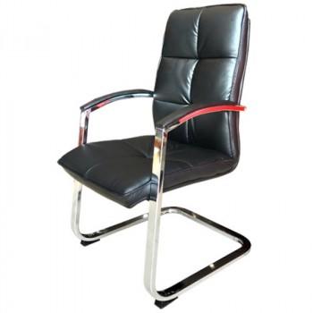 Ghế phòng họp D9028-Thế giới đồ gia dụng HMD
