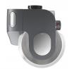 Máy xử lý thực phẩm đa năng Bosch MUM56340-Thế giới đồ gia dụng