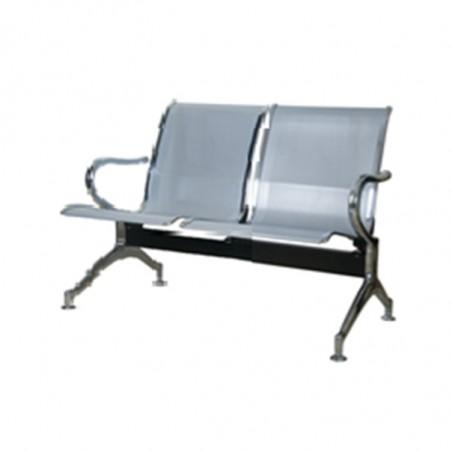 Ghế băng chờ DSG1-2M