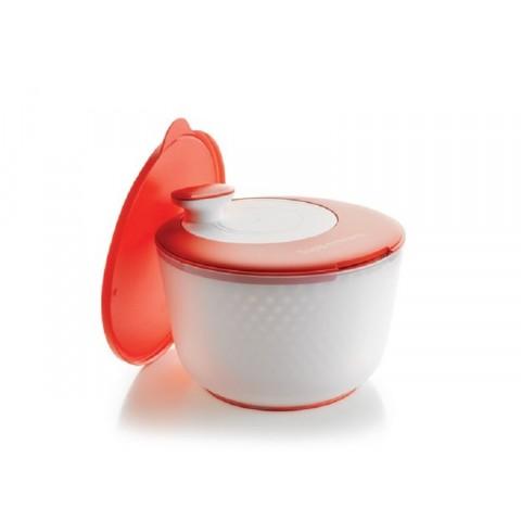 Dụng cụ quay rau Spinning Chef-Thế giới đồ gia dụng HMD