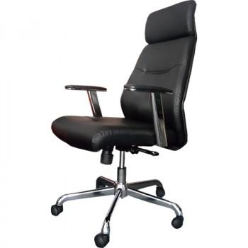 Ghế giám đốc D5501-Thế giới đồ gia dụng HMD