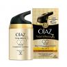 Kem CC Olaz Cream Total Effects 7 in1 50ml-Thế giới đồ gia dụng