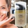 Kem CC Olaz Cream Total Effects 7 in1 50ml