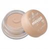 Kem phấn Essence Mousse-Tông sáng số 04-Thế giới đồ gia dụng HMD