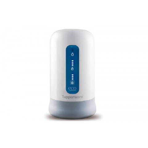 Máy lọc nước Tupperware Nano Nature-Thế giới đồ gia dụng HMD