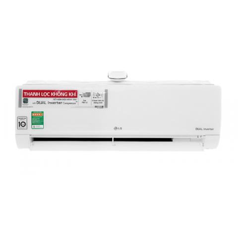 Máy lạnh LG Wifi Inverter 1.5 HP V13APF (2018)-Thế giới đồ gia
