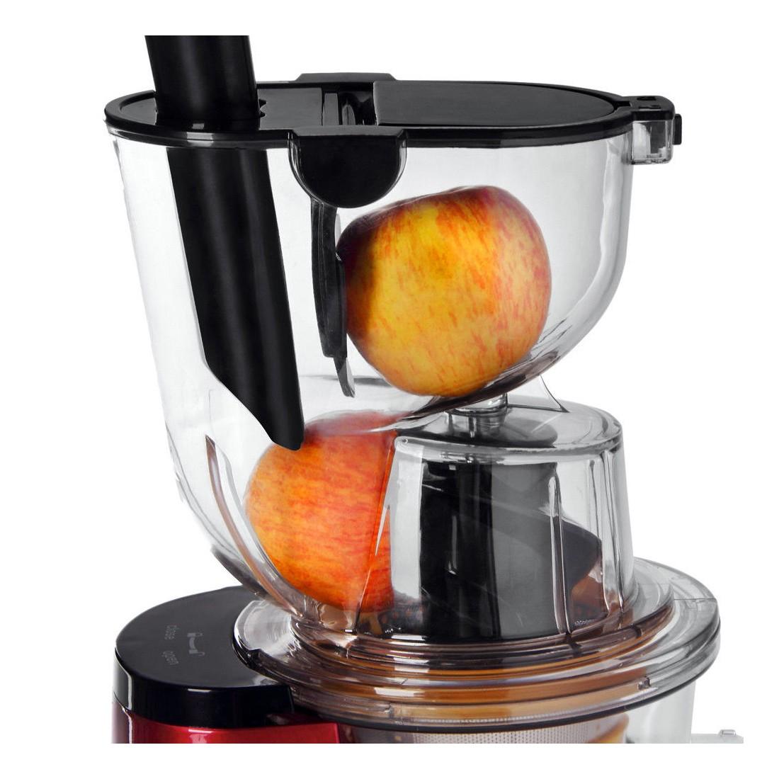 Máy ép trái cây chậm Monzana-Thế giới đồ gia dụng HMD