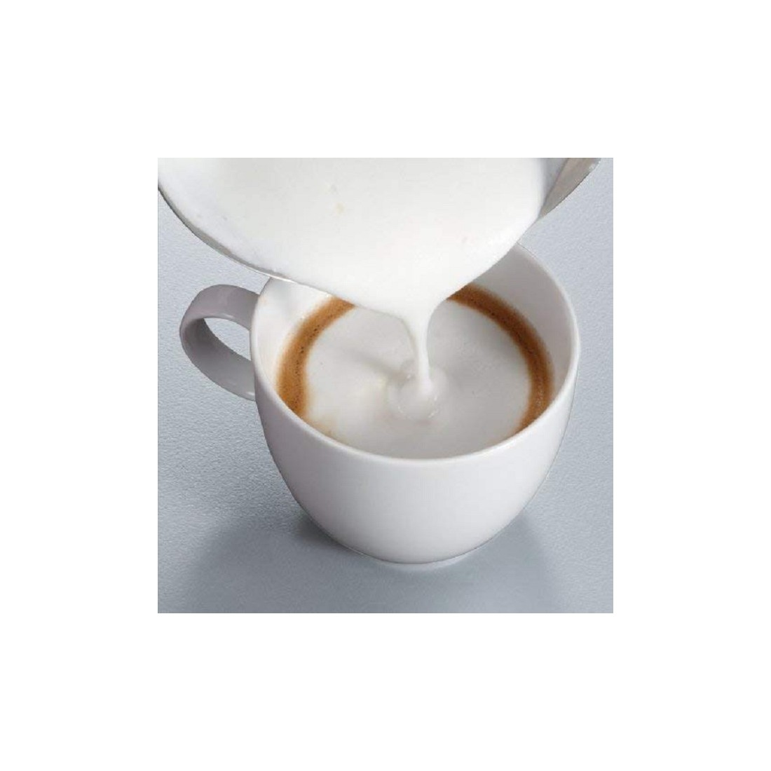 Máy tạo bọt sữa và bọt socola Severin SM 9684-Thế giới đồ gia