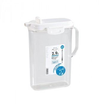 Bình nước cao cấp 2,9L-Thế giới đồ gia dụng HMD