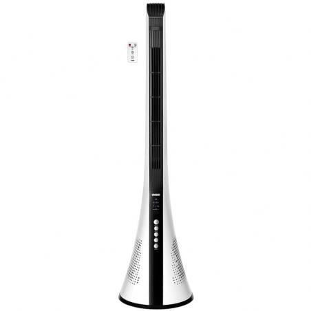 Quạt tháp kèm lọc không khí Unold 86890, công suất 40W-Thế giới