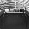 Quạt sàn Trotec TVM 12, công suất 35W