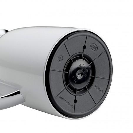 Ấm giữ nhiệt Alfi Gusto 1L, Trắng-Thế giới đồ gia dụng HMD