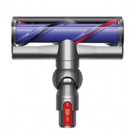 Máy hút bụi không dây Dyson V10 Absolute-Thế giới đồ gia dụng