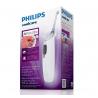 Máy tăm nước Philips Sonicare AirFloss HX8431/03, màu trắng-Thế