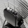 Quạt cây Trotec TVM 18S, công suất 100W