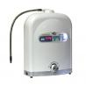 Máy tạo nước Pi Biontech BTM-2000-Thế giới đồ gia dụng HMD
