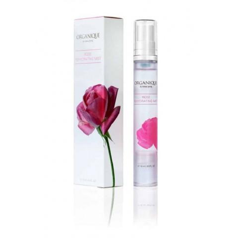 Xịt khoáng dưỡng ẩm hoa hồng-Thế giới đồ gia dụng HMD