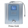 Máy tạo nước Pi Biontech PRIME GOLD-Thế giới đồ gia dụng HMD