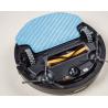 Robot hút bụi Ecovacs DE35-Thế giới đồ gia dụng HMD