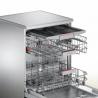 Máy rửa bát Bosch SMS46MI05E-Thế giới đồ gia dụng HMD