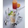 Dụng cụ múc kem WMF-Thế giới đồ gia dụng HMD