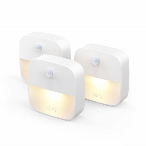 Đèn cảm ứng Eufy Stick-On-Thế giới đồ gia dụng HMD