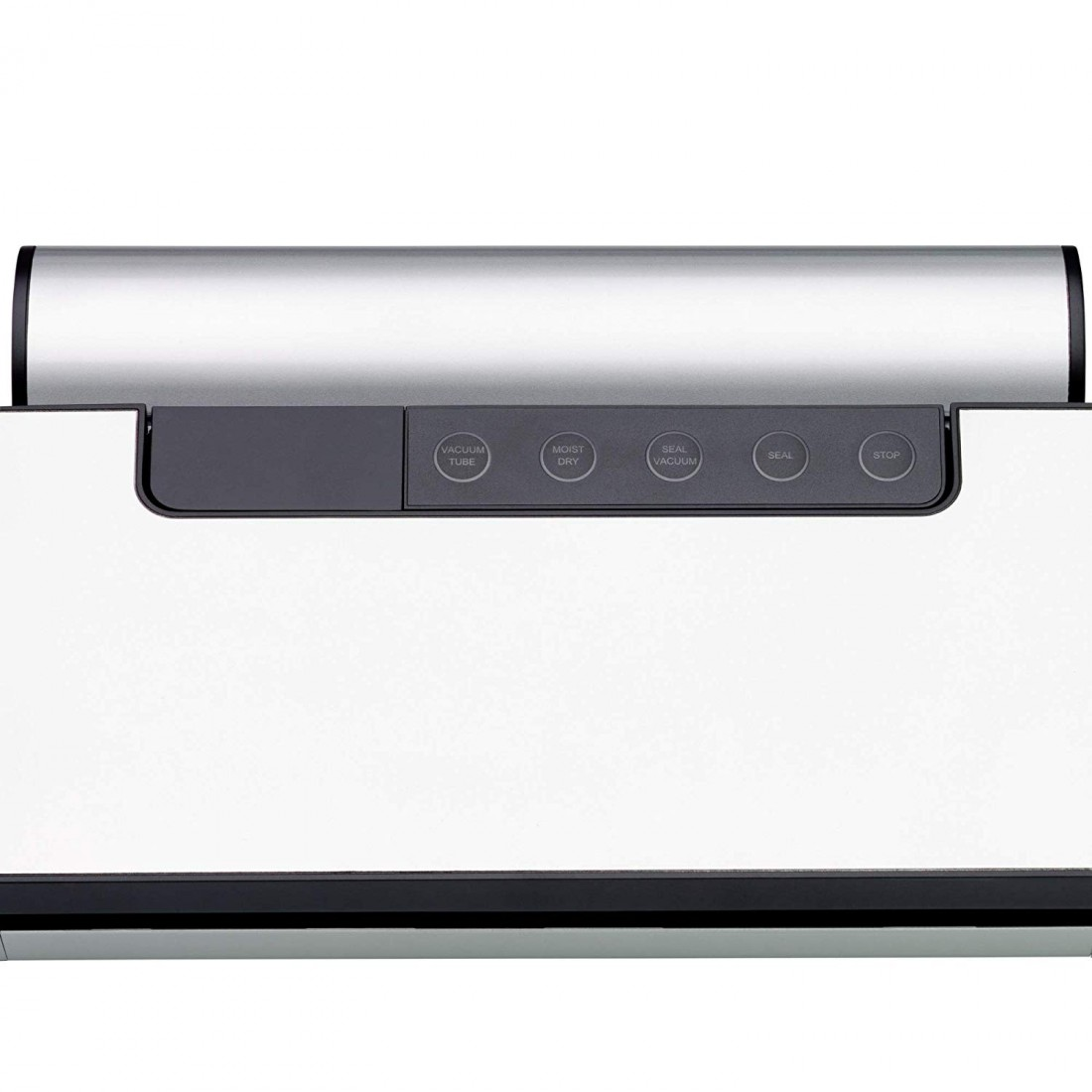 Máy hút chân không WMF Lono-Thế giới đồ gia dụng HMD