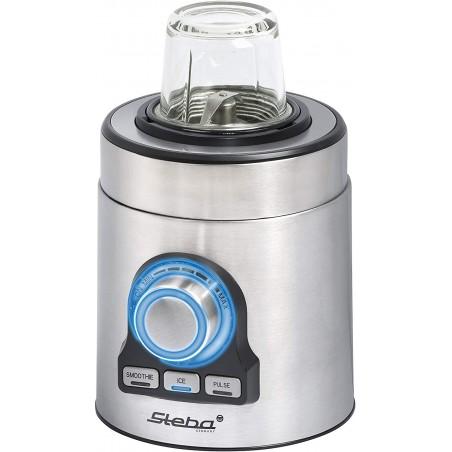 Máy xay sinh tố Steba Premium MX 2 Plus, công suất 1250W-Thế